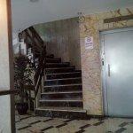 Barin Hotel Foto