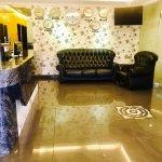 Springz Hotel - Bukit Jalil