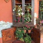 Agriturismo Ruralia Foto