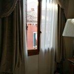 Photo de Hotel dell'Opera