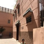 Photo of Riad Kniza