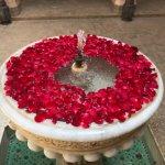Wunderschönes Riad mit tollen Service