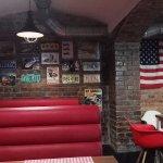 Photo of Bizon Pub & Restaurant