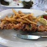 Taverna Maritsa Foto