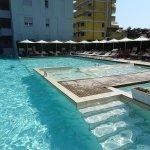 Photo of Domino Suite Hotel