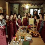 Photo of Slow Food Cooking School