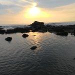 Anjuna Beach Foto