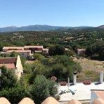 Photo of La Vignaredda Residenza di Charme
