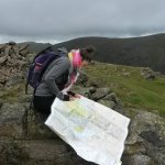 Photo of Lake District National Park Guided Walks - Walks to Inspire