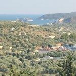 Photo of Residence Villa Coppitella