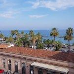 Hotel Europa - San Remo Foto