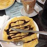 Photo of Sapa O'Chau Cafe