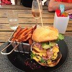 Photo de Lili's Beach Bar