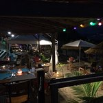 Photo de Lili's Beach Bar