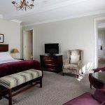 Photo de Macdonald Alveston Manor Hotel