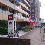 Photo de Ibis Den Haag Scheveningen