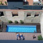 Photo of Onix Liceo Hotel
