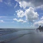 Ormond Beach Foto