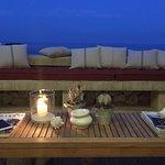Photo of Le Capase Resort Salento