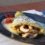 Photo of Vindo Restaurant