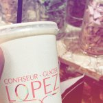 Photo of Confiserie Lopez