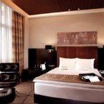 Photo de Dedeman Gaziantep Hotel