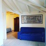 Photo of Hotel Ghiffa