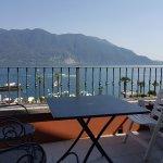 Bilde fra Hotel Ghiffa