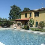 Photo of Agriturismo Villa Trieste