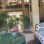 Photo of Sea Garden Hotel