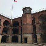 Photo de Fort Point National Historic Site