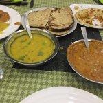 Bhavani at Velan