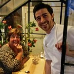 Photo de Bread Street Kitchen
