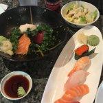 Photo of Kobe Japanese Steakhouse And Sushi Bar