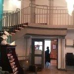 Photo de Hotel Le Voyageur