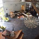 Photo of Korunda Golf & Konferenshotell