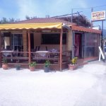 Photo of Bekiris Family Grill House