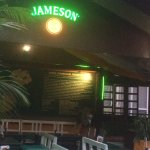 Paddy Foley's Irish Bar Foto