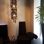 Foto de Mayerling Hotel