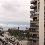 Photo of Abba Santander Hotel