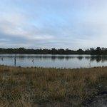Morgan Conservation Park