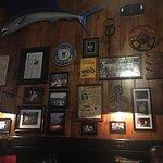 Photo of Tune Inn