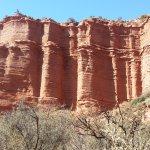 Photo of Parque Nacional Sierra de las Quijadas