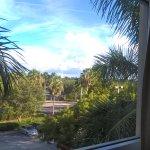 Foto di Wingate by Wyndham Fort Lauderdale Miramar