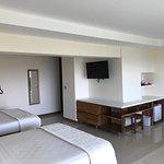 New room II