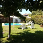 Photo of Hotel y Lodge Tierra & Vino