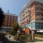 Photo of Hotel El Cid Campeador