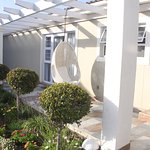 Photo of Swakopmund Guesthouse
