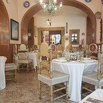 Foto de Restaurant Duran