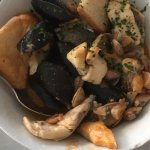 Foto de Cucina Mia